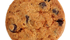 [../v4/images/70x40/cookie-hijacking.png]