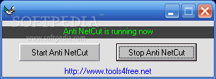 [../v4/images/download/anti-netcut_174.png]